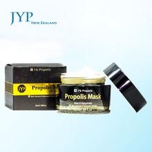 Genuine NewZealand Propolis Face Mask Bee VenoManuka Honey Moisturizing face cream Face Lift Anti Aging Tighten & Firm skin