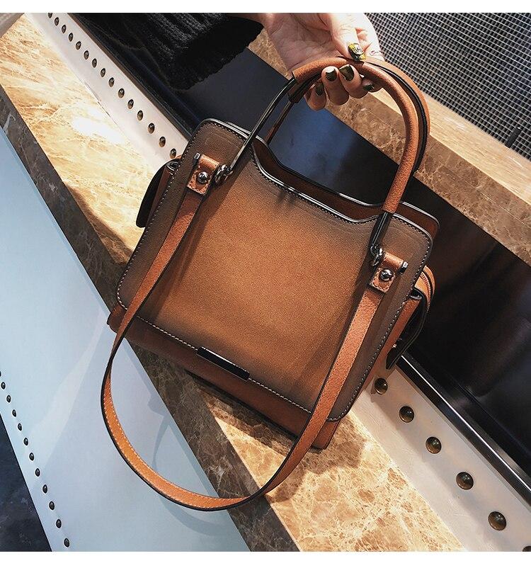 bag designer