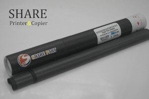 Image 2 - 5X Share long life fuser film for HP P2035 P2055 M400 M401 M402 1213 P1606 M2727 M1536 M1213 M1136 M1132 M1216 M425 P1102 1102NW
