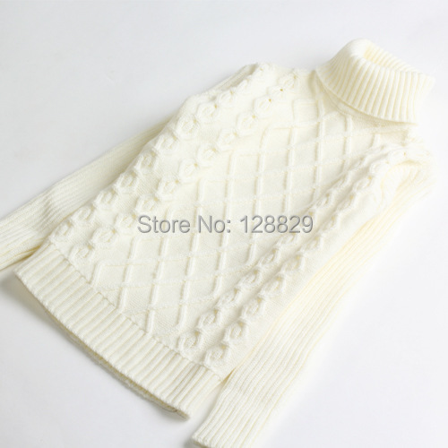 Kids Sweaters (3)