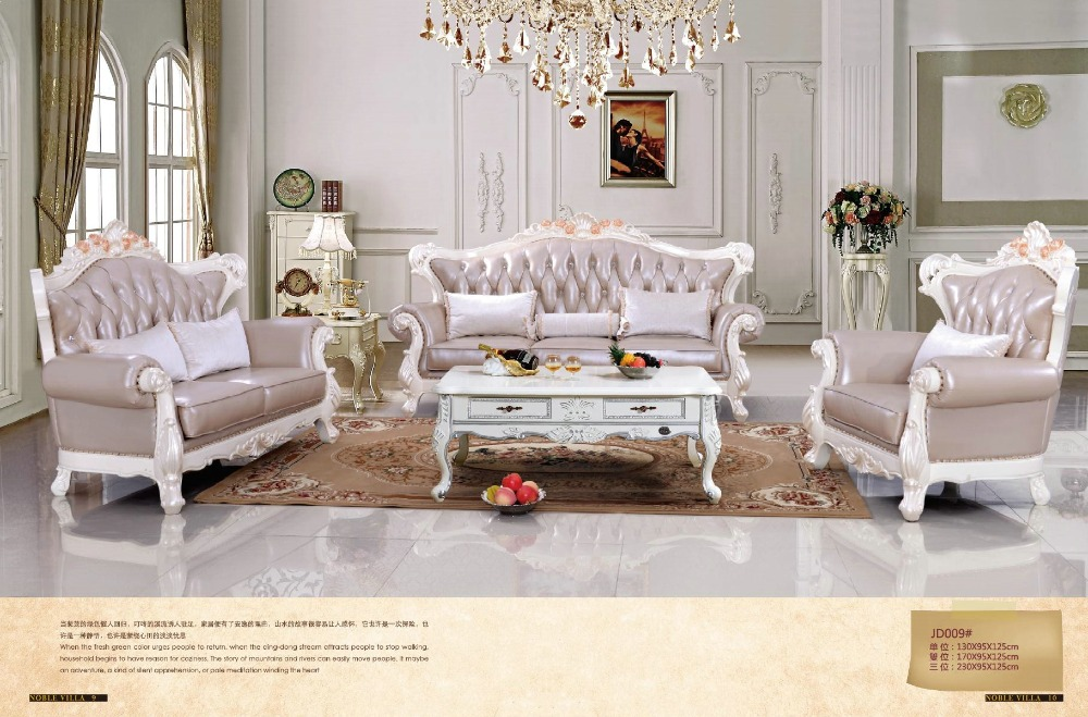 Bedroom Sets 2016 popular 2016 luxury furniture-buy cheap 2016 luxury furniture lots