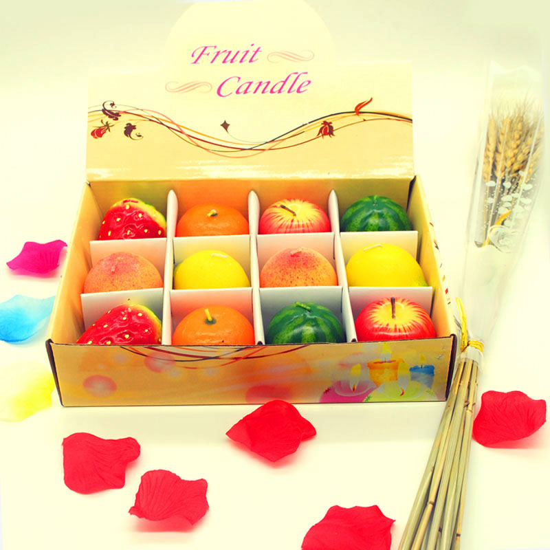 Popular different candles buy cheap different candles lots for Different brands of candles