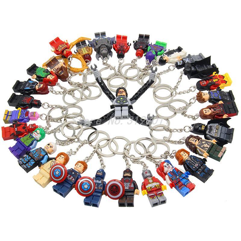 ninjagoinglys-font-b-marvel-b-font-super-heroes-figure-keychain-batman-iron-man-deadpool-thor-robin-building-block-toys-compatible-legoedly
