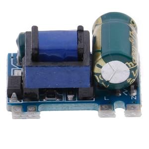 AC-DC Power Module 110V 220V 2
