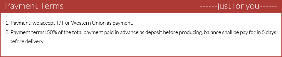 payment Terms.jpg