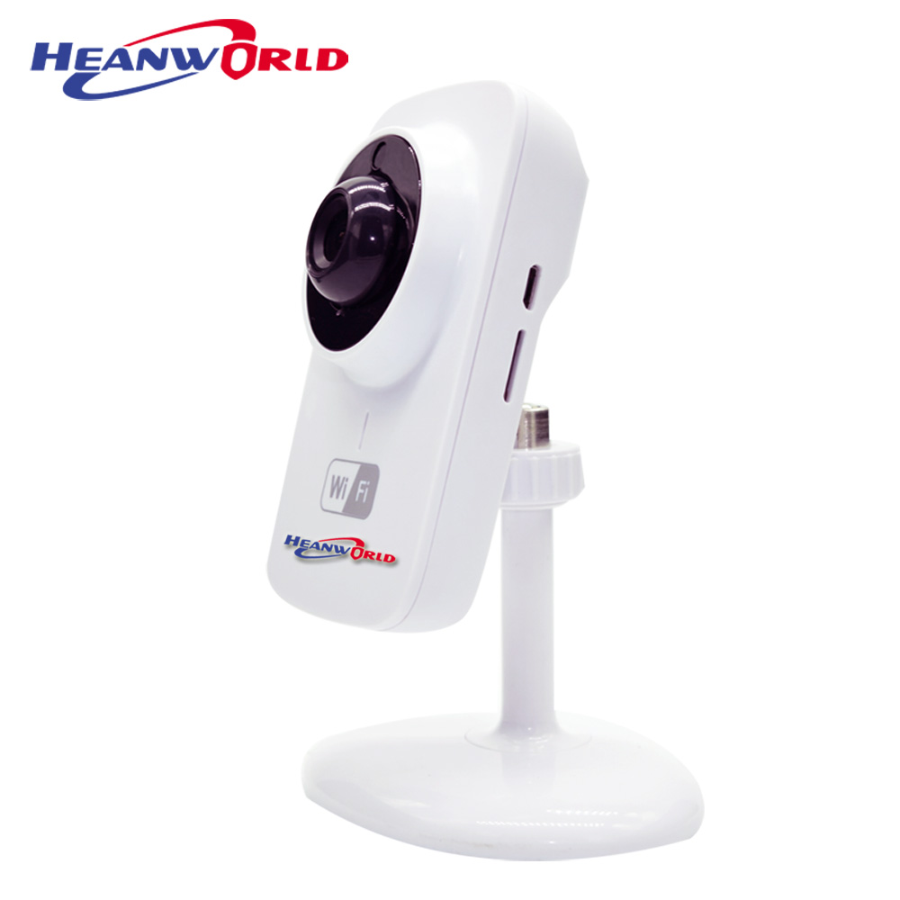 HD Baby Monitor eletronic Video baby camera wireless Android home security camera wifi Voice Audio TF alarm mobile Phone Remote