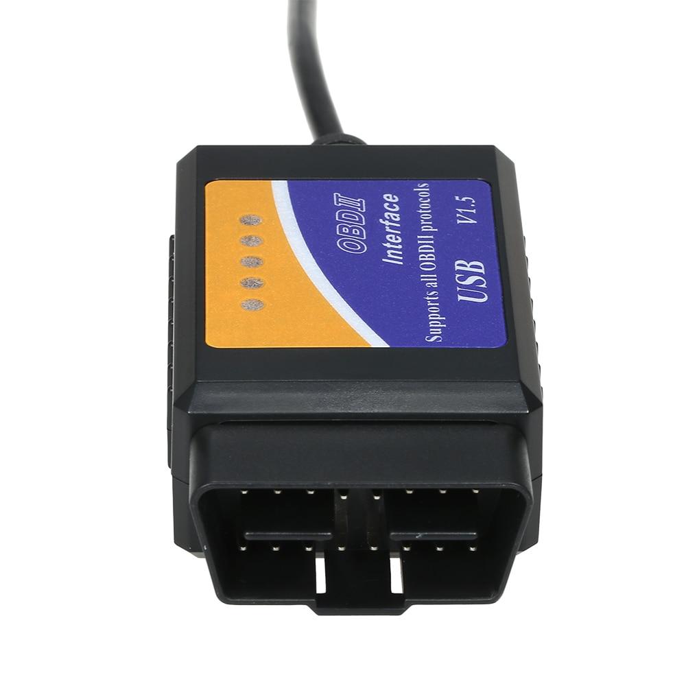Nitro obd2 elm327 v1.5 pic18f25k80 bluetooth Car auto diagnostic scanner outil elm 327 vcemd tchèque kkl com 409.1 opcom wow