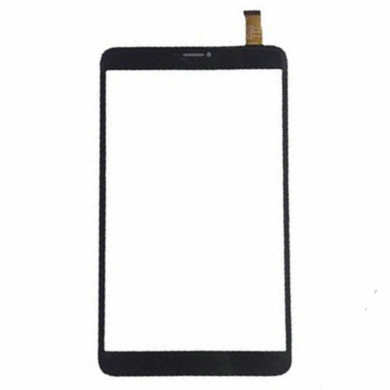 Original new 8 inch DXP2-0331-080A-FPC touch screen digitizer sensor tablet panel repairment free shipping