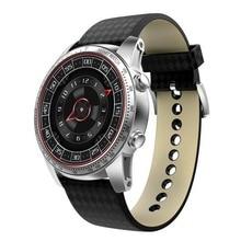Original KW99 Android 5.1 Smart Watch 3G MTK6580 8GB Bluetoo
