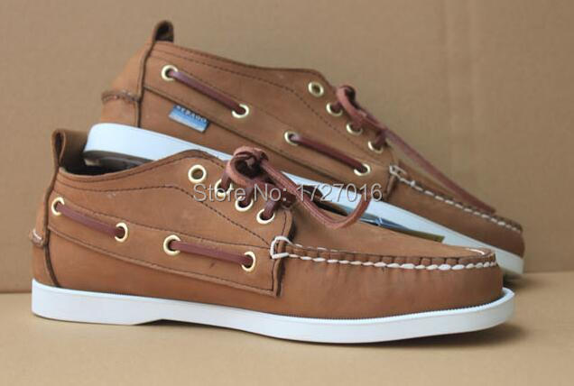 Popular Vintage Boat Shoes-Buy Cheap Vintage Boat Shoes lots from ...