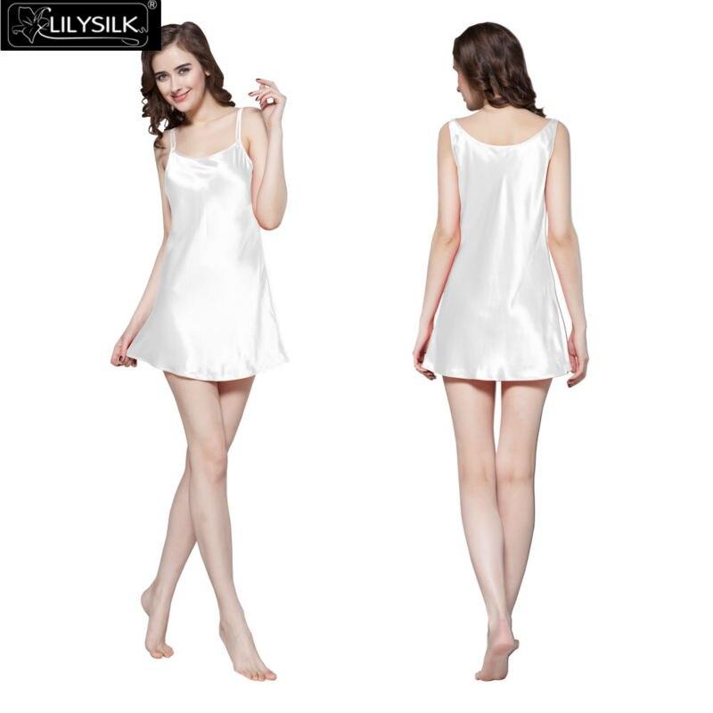 1000-white-22-momme-mini-scoop-neck-silk-nightgown