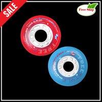 Roller For Roller Skates Original FreeStyle Wheels For Roller Skates 85A 72 76 80mm FS FSK