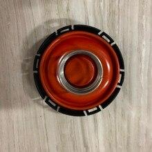 Автомобильные аксессуары Ремкомплект для клапанной крышки для BMW N20 F20 F30 F10 F11 X1 X3 X5 X6 11127588412