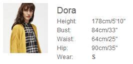 Dora-S
