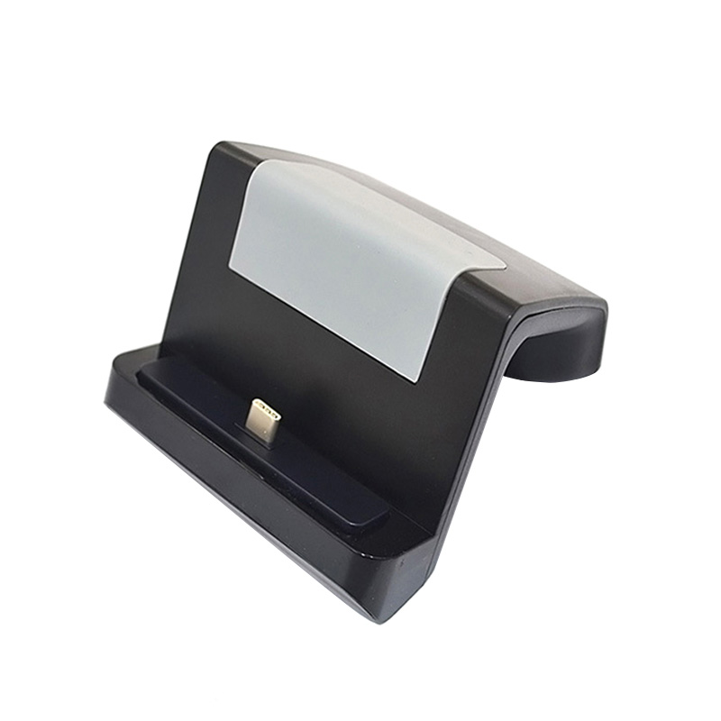 Hot AMS-Ipega Type-C Charging Dock Station Stand Holder Storage Charger For Nintendos Switch Ns Console 3