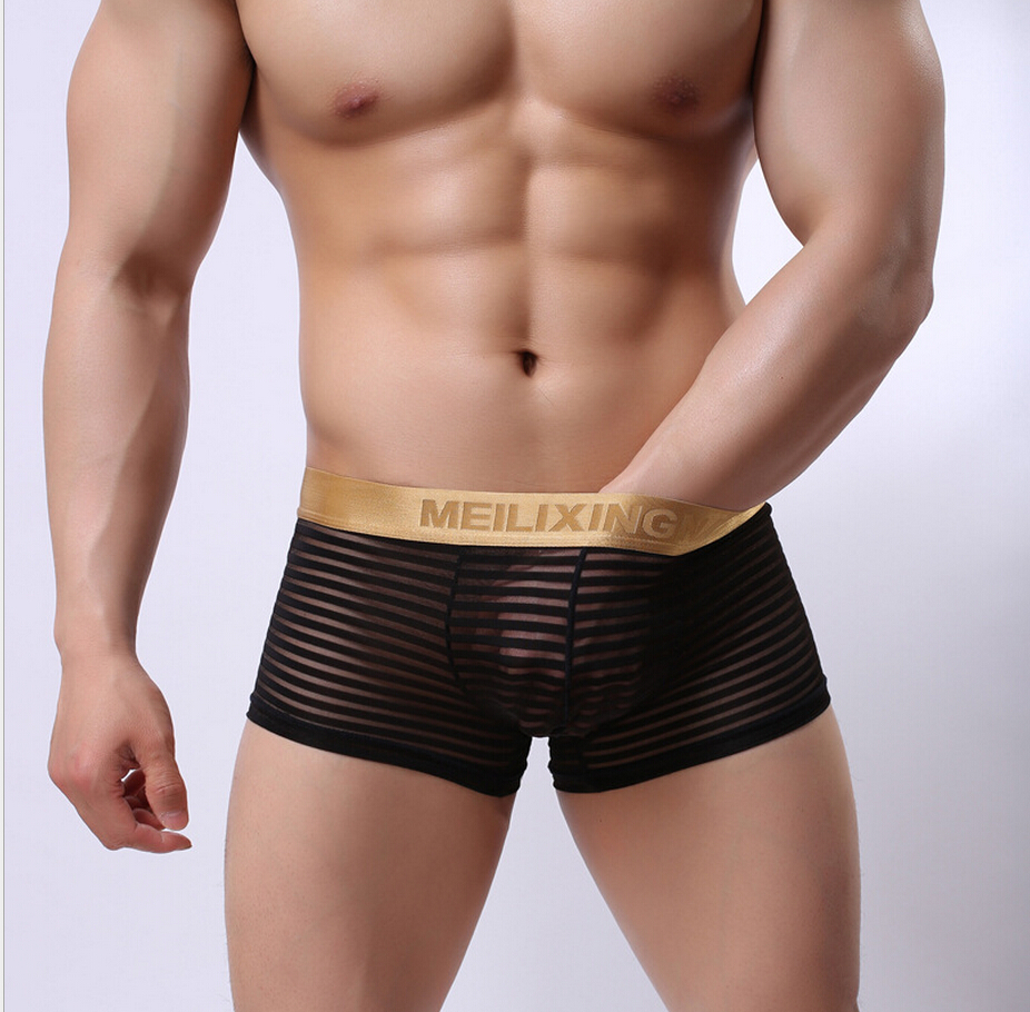 Online Buy Wholesale boys underwear trunks from China boys ...