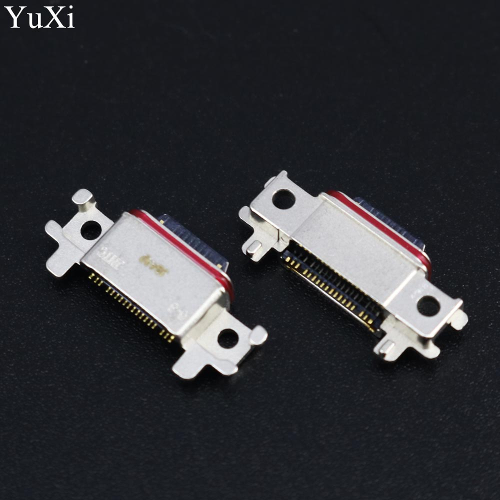 Worldwide delivery 18pin connector in NaBaRa Online