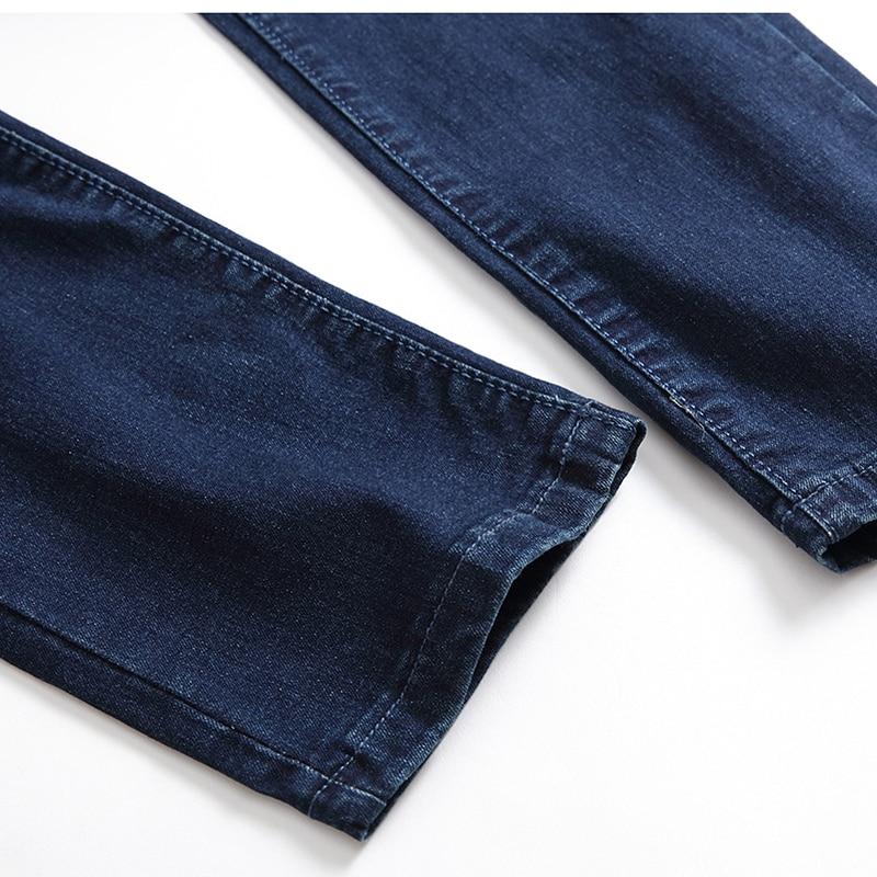 sconto Estrada jeans degli