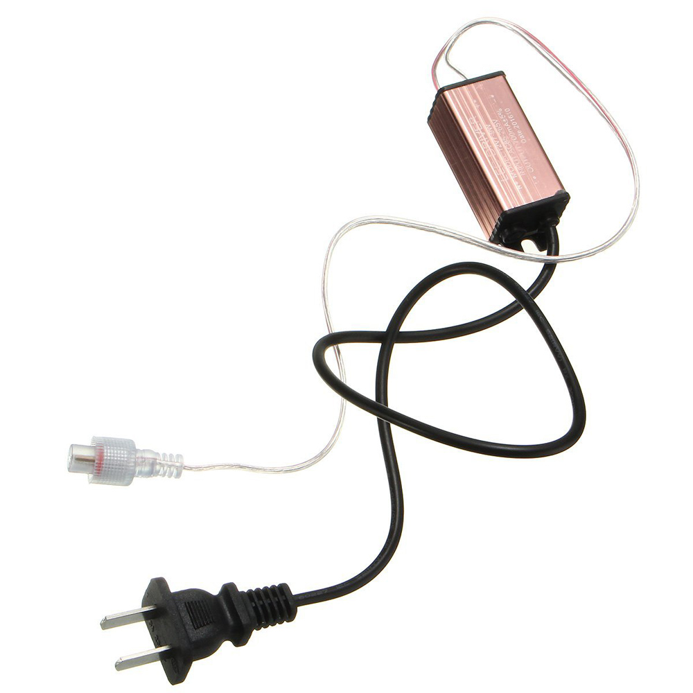 Водонепроницаемый США ЕС Plug SMD5050 2835 метеоритный дождь драйвер Дождь Трубы AC100-240V LED Рождество огни Свадебная вечеринка Сад Открытый