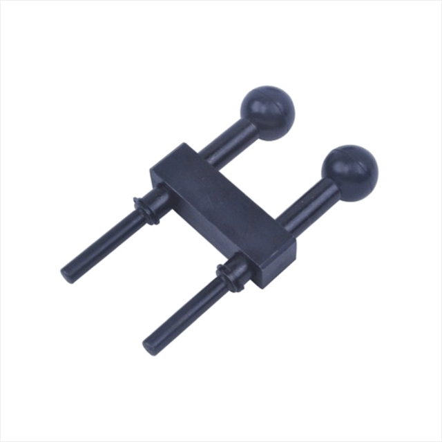 Camshaft Alignment Tool For VW Audi