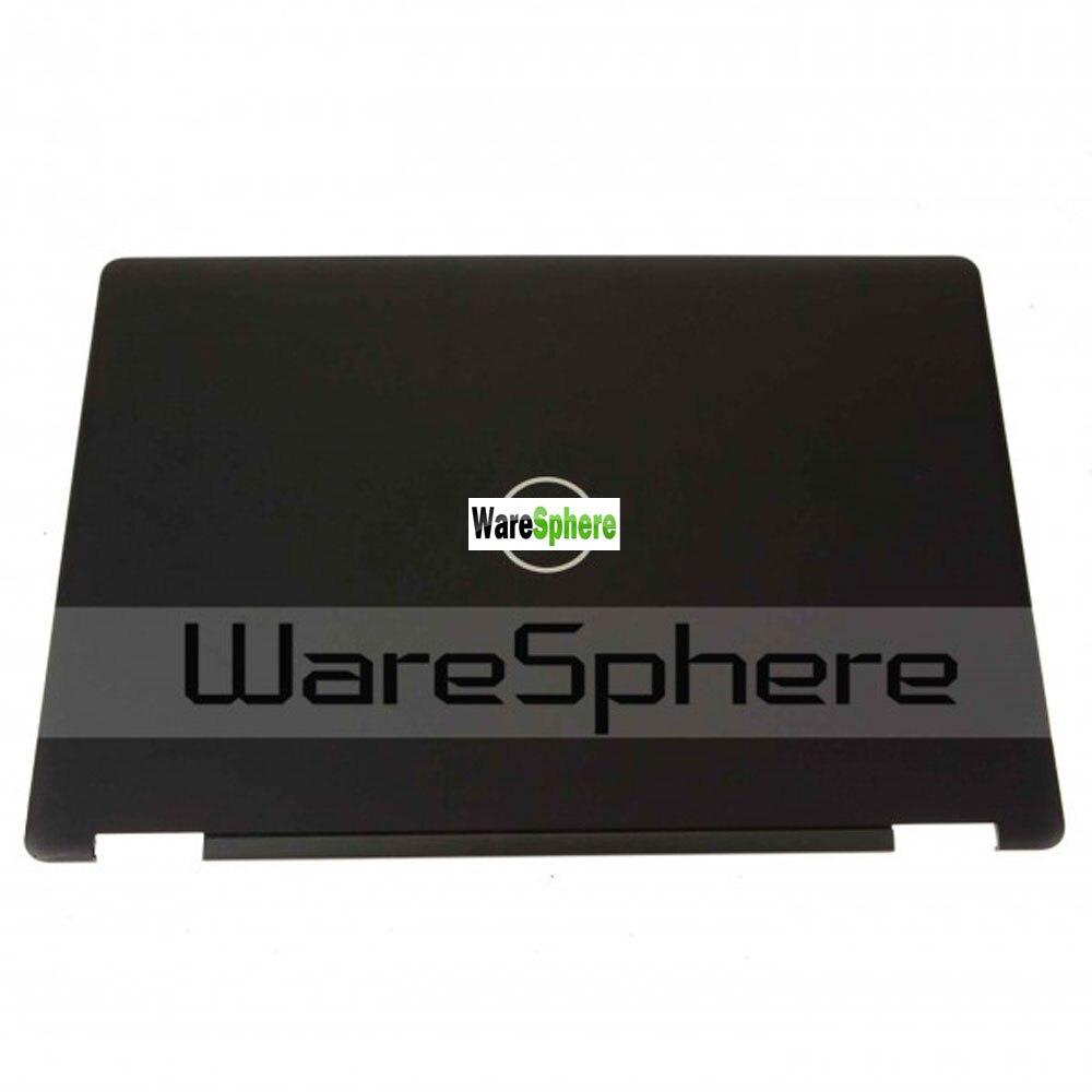 New for Dell Latitude E5580 E5590 5580 5590 LCD Back Cover Rear Case Lid for Touchscreen RV800 0RV800 AP259000100 BlackNew for Dell Latitude E5580 E5590 5580 5590 LCD Back Cover Rear Case Lid for Touchscreen RV800 0RV800 AP259000100 Black
