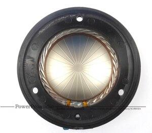 Image 2 - 2 TEILE/LOS Hiqh Qualität Ersatz Membran Für Wharfedale Titan D 701