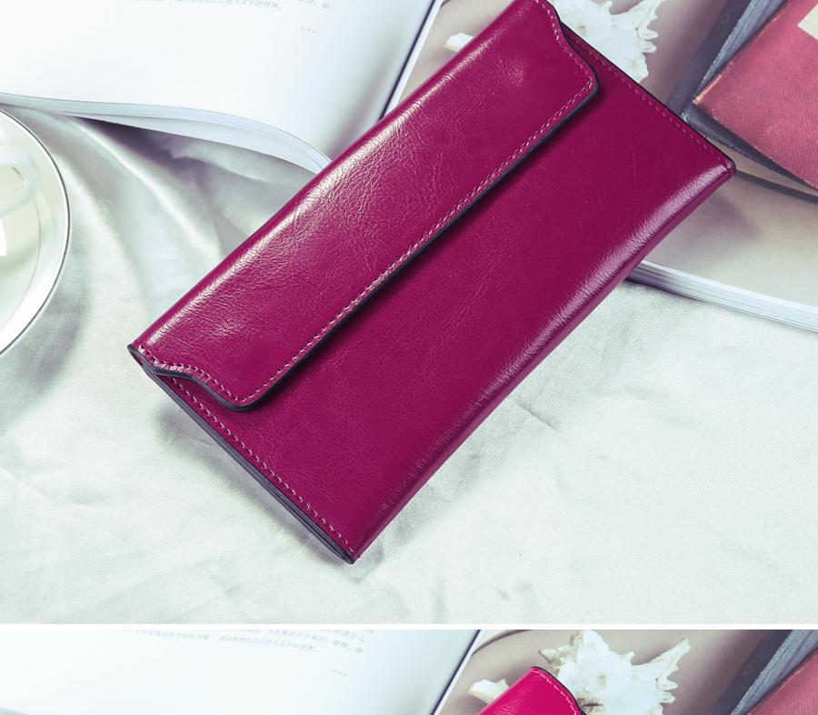 women-wallets_11
