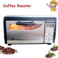 1630W Coffee Roaster 220V Baking Beans Oven Roasted Bean Machine 1600PLUS