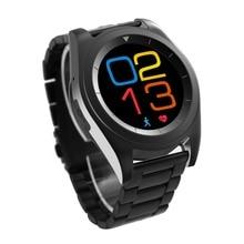 Blood Pressure Measurement Smart Watch IP68 Waterproof Smart Bracelet For IOS Android Men Women Sport PSG Bussines Watch