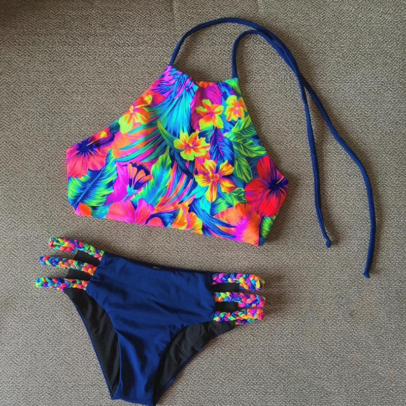 Feimao Baphomet Satanic Pentagram Pattern Mens Beach Boardshort Summer Casual Workout Pants with Pockets