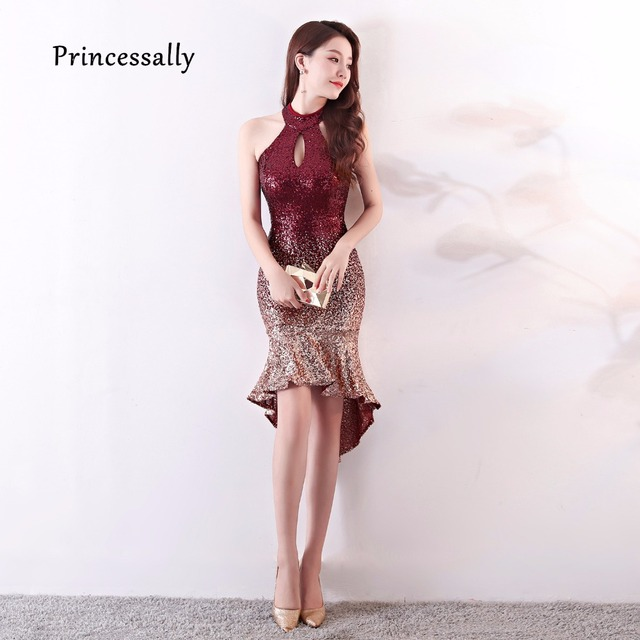 d9d20b31473d Princessally Official Store - Small Orders Online Store, Hot Selling ...