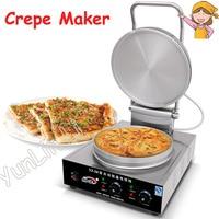 https://ae01.alicdn.com/kf/HTB1KTidaoLrK1Rjy1zbq6AenFXaF/Commercial-Crepe-Crepe-Maker.jpg