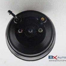 BD-139 44610-3D680 44610-3D740 вакуумный усилитель мощности тормоза SERVO FRENO для TOYOTA HILUX KDN1 LN1 RZN168 173 1997-2005