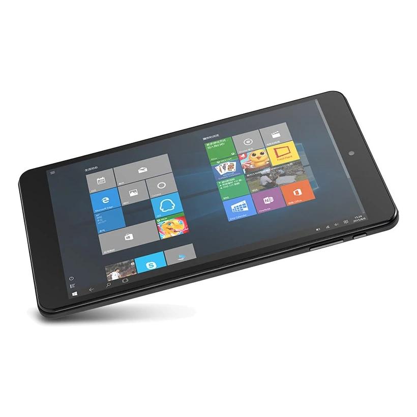 Мини-планшет на платформе виндоус