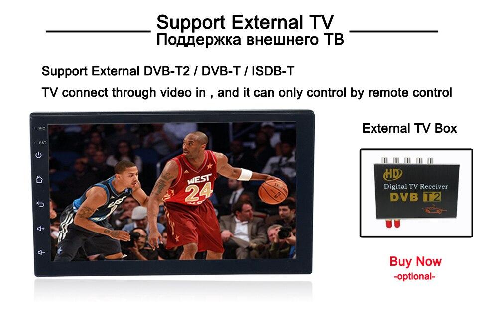 9 External TV副本