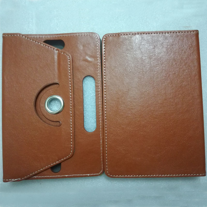 For PiPO M8HD/M9 Pro/M9Pro/M9 10.1inch 360 Degree Rotating Universal Tablet PU Leather cover case pipo p4 в воронеже