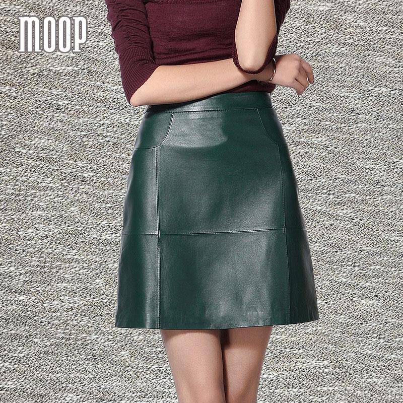 Online Get Cheap Green Mini Skirt -Aliexpress.com | Alibaba Group