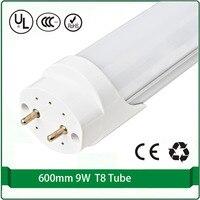 Free Shipping Led Tube Wholesale Replace Fluorescent Light With Led T8 Led Bulb