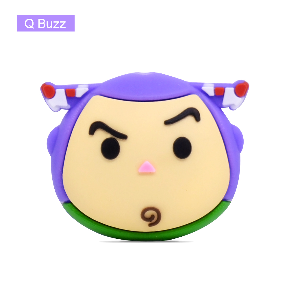Q Buzz