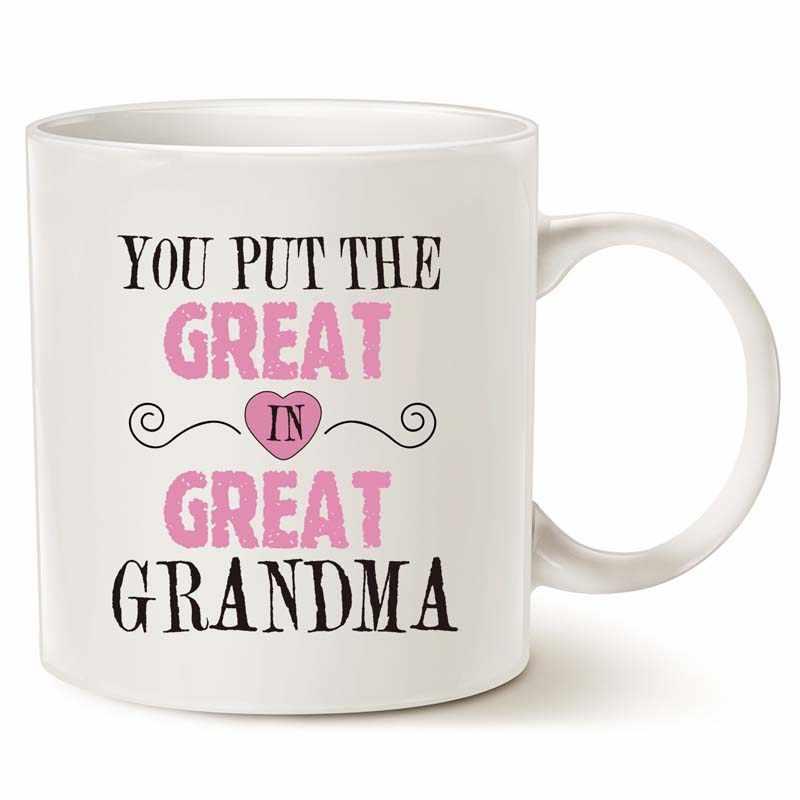 Mom Mug Gift Mug for Mother Gifts Definition Mother Funny Mug for Mom