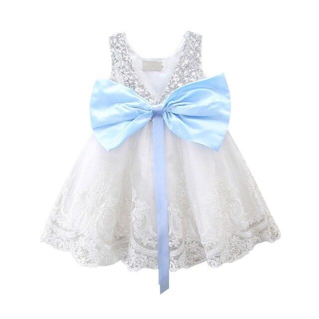0d13a78f5dde 2018 Summer Girls Pettiskirt Baby Tutu Bow Tie Skirts Pink Tulle ...