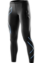 Марафон быстросохнущие упругой запуск сжатия колготки фитнес осень зима брюки женщины