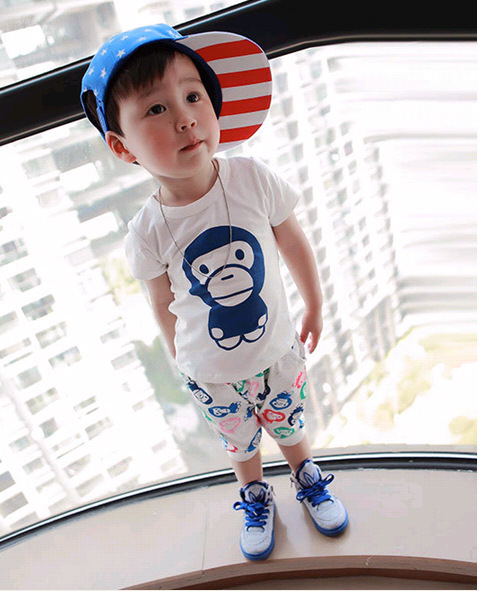 knitted alternative rocker shop baby sweater pattern sweaters kids cute  girls clothes wholesale cheap stores bargain 084d894fd