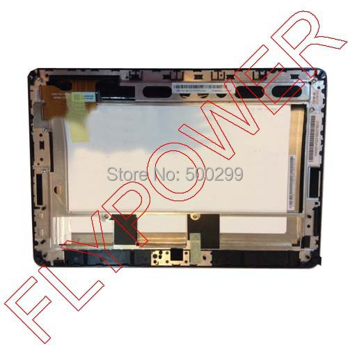 FOR Asus MeMO Pad FHD 10.1 ME302 ME302C lcd display touch screen digitizer 5425N FPC - 1 free shipping