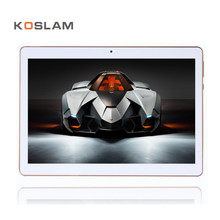 Cheaper 11.11 Genuine Phone Call 10 Inch Tablet Android 4.4 3G Android Quad Core 1GB RAM 16GB ROM IPS LCD Tablets Pc 7 8 9 Beeline card