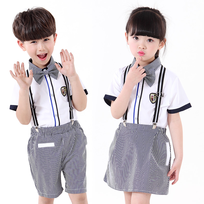 Online Buy Wholesale boys tennis clothes from China boys ...