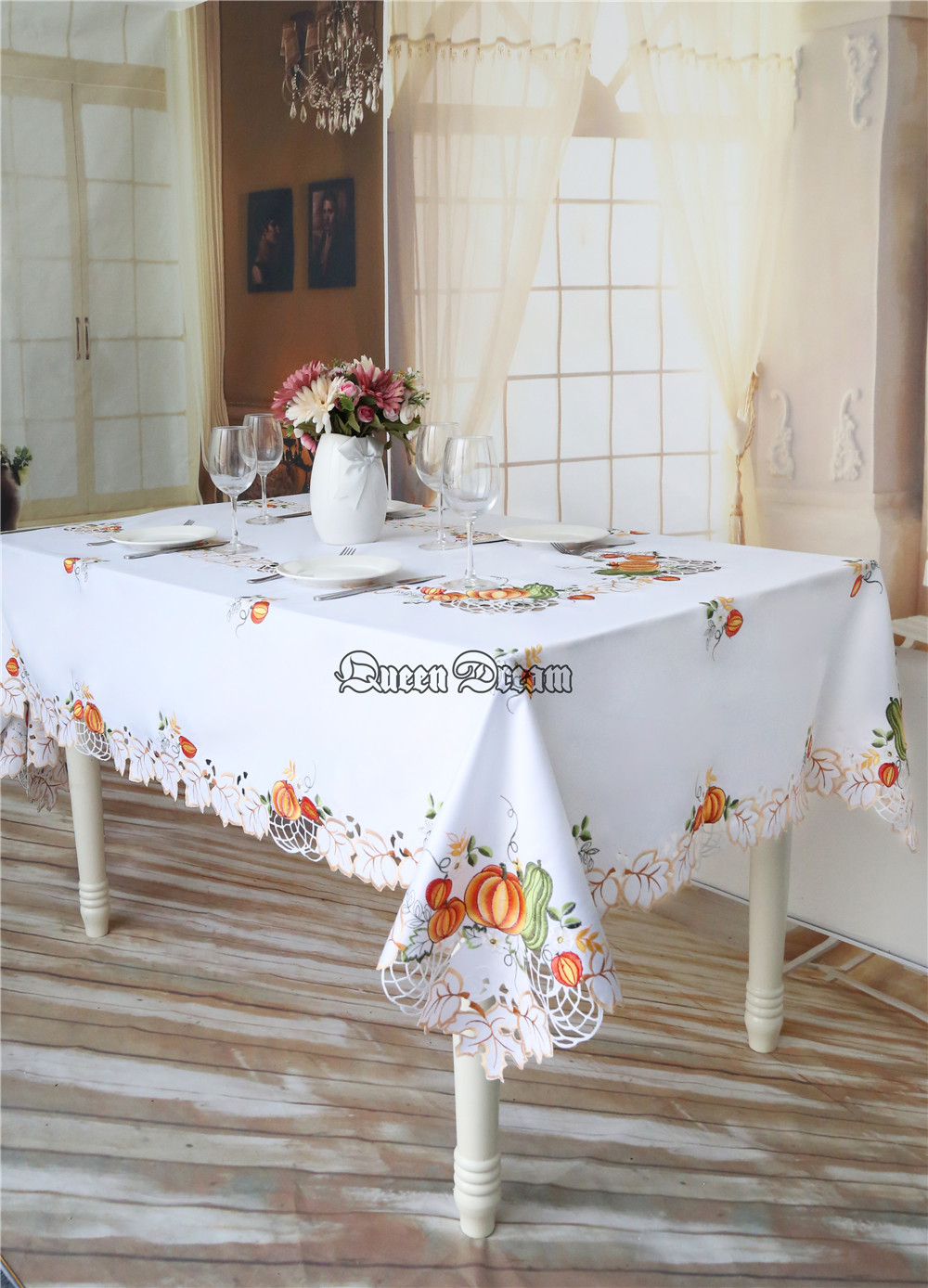 Halloween tablecloths - Compare Prices On Halloween Tablecloths Online Shopping Buy Low Compare Prices On Halloween Tablecloths Online Shopping Buy Low