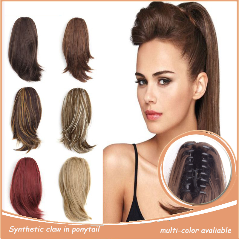 Fabulous Online Buy Wholesale Claw Clip Hair Styles From China Claw Clip Short Hairstyles For Black Women Fulllsitofus