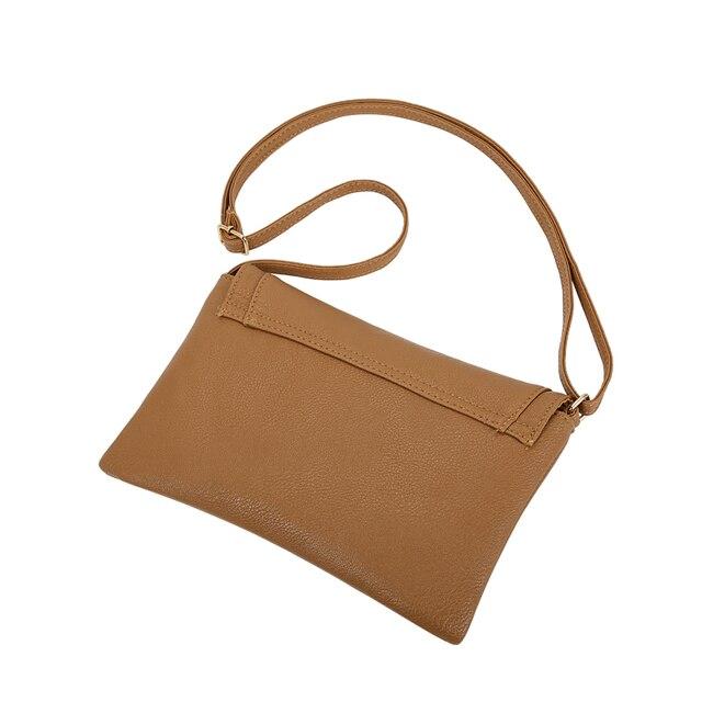vintage leather handbags hotsale women wedding clutches ladies party purse famous designer crossbody shoulder messenger bags 2