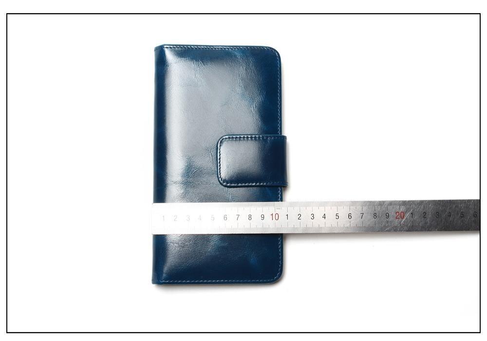 cüzdan Dollar Çok Hakiki 14